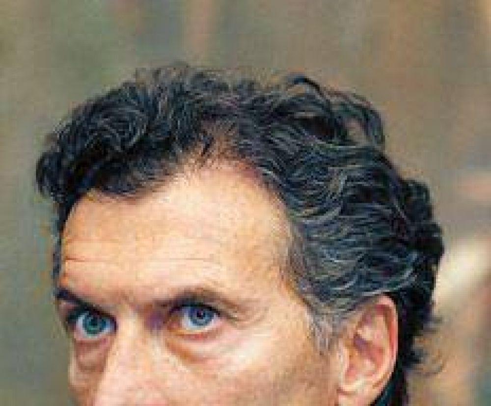 La inmobiliaria Macri sigue en plena expansión