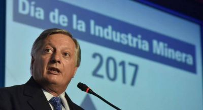 Macri furioso porque las mineras lideran el raking de despidos pese a la quita de retenciones