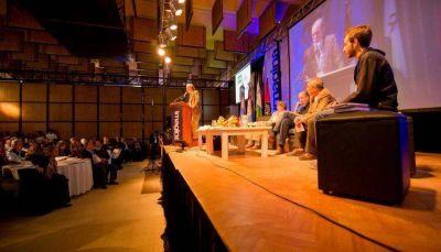 En Río Cuarto, la política debatirá la coyuntura y un proyecto de país