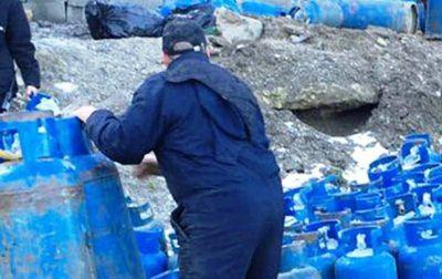 Gas envasado: fue firmado el acuerdo por el precio de la garrafa social