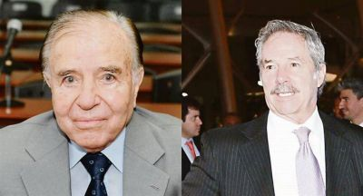 CIADI: pese a Suez, juicios no terminan para la Argentina