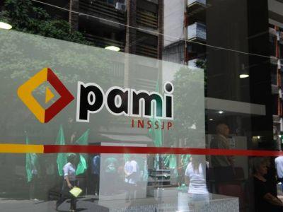 Médico de Bariloche describe un desolador panorama en Pami