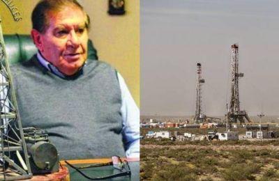 La lapidaria crítica a Pereyra por los costos en Vaca Muerta