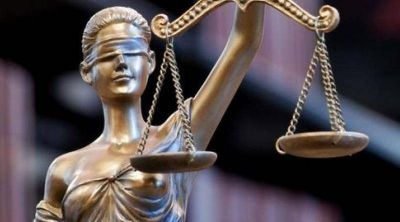 """Consideraciones ante el fallo de la Corte Suprema sobre el computo del """"dos por uno"""""""