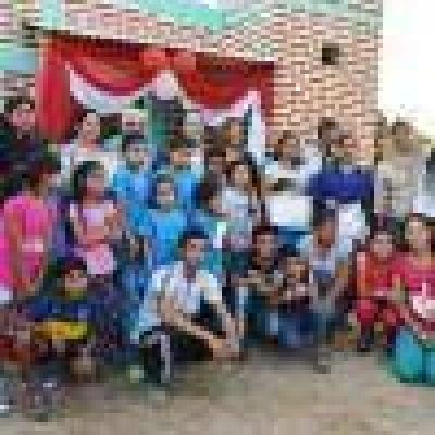 Entregan viviendas sociales en El Simbol y Campo Alegre