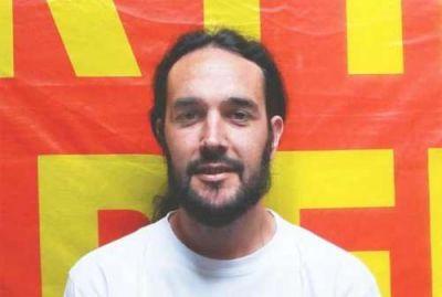 Pablo López criticó a Olmedo y defendió la limitación del 2x1