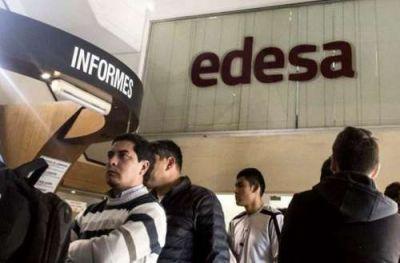 Tras anunciar una suba de un 30%, Edesa