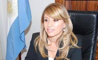 """Litza: """"Ningún sector democrático puede acompañar el espíritu del fallo de La Corte"""""""