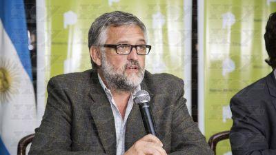 Se viene un nuevo aumento para los estatales bonaerenses