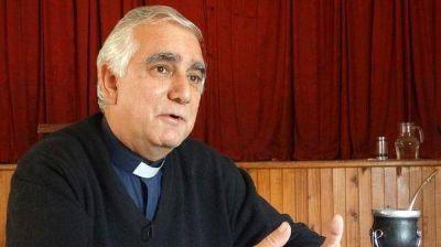 Para monseñor Lozano, el fallo de la Corte por el 2x1