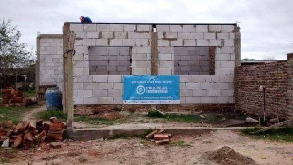 Mar del Plata, una de las ciudades que más pidió el crédito Procrear