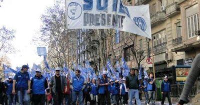 """Sutep ratificó su lealtad con el """"Momo"""" Venegas"""