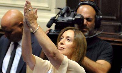 Empresarios le dan crédito al ministro de Producción designado por Vidal