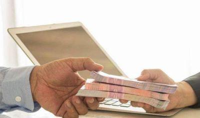 Las PyMES con deudas fiscales podrán acceder a créditos de bancos públicos