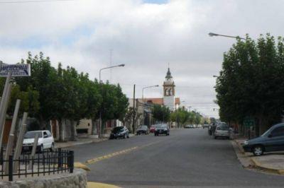 El municipio de Daireaux podría quebrar si la Justicia aprueba el pago de una millonaria indemnización
