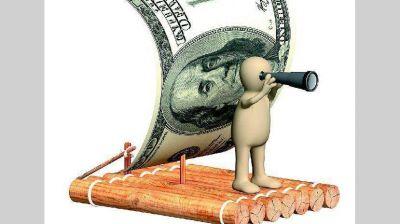 Cómo funcionan las Letes, instrumento preferido por el Gobierno e inversores