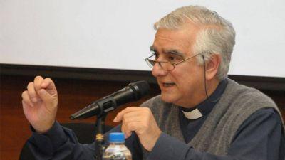 La Iglesia advirtió sobre la penetración de la droga en las escuelas