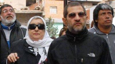 Sergio Schoklender y Hebe de Bonafini fueron procesados por la causa Sueños Compartidos