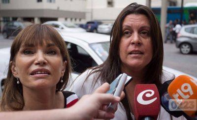 Caso Gianelli: se conoce este martes la sentencia del juicio a Analía Schwartz