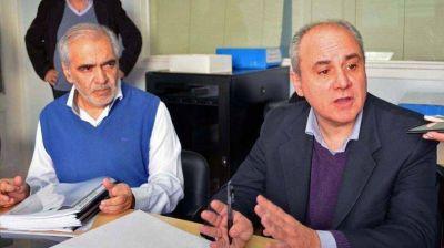 Bohe confirmó avances en el proceso de licitación del área revertida a Sinopec