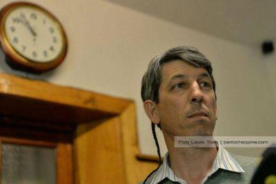 El FpV aceptó las disculpas de Garza pero adjudicó a Gennuso
