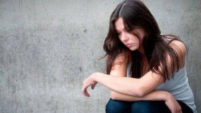 Cambio en el Código Penal: se amplió la figura del abuso sexual