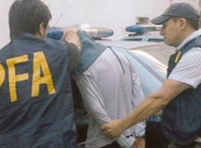 Un marplatense va a juicio oral por amenazar a Macri, Michetti y Bullrich