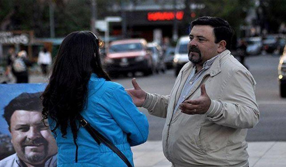 Denuncian desproporcionado pago de horas extras a trabajadores municipales