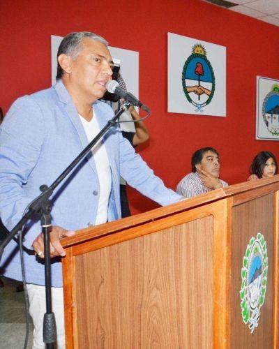 Legisladores provinciales de la zona norte se reúnen por la situación petrolera