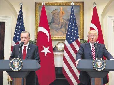 El enemigo en común, el Estado Islámico