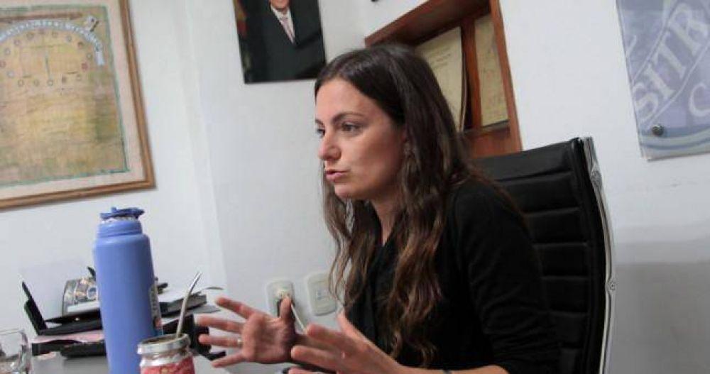 """""""En el movimiento obrero no tuvimos un Néstor Kirchner"""""""