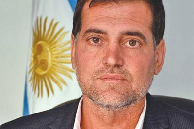 "Central nuclear: ""Vamos a defender los intereses ambientales de Chubut"""
