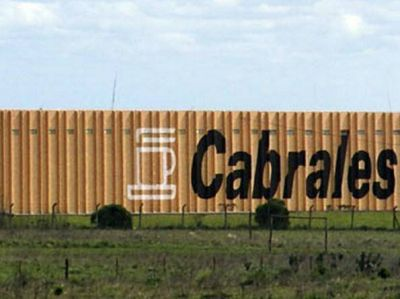"Cabrales estaría impulsando su ""flexibilización laboral"" Made in Mar del Plata"
