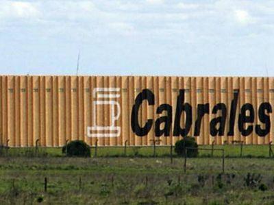 """Cabrales estaría impulsando su """"flexibilización laboral"""" Made in Mar del Plata"""