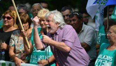 Suoem denunciará a los funcionarios municipales por publicar sus sueldos