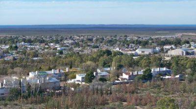 Río Negro: el Invap defendió la instalación de la central nuclear