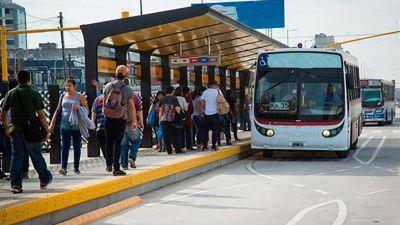 La Plata tendrá su Metrobus