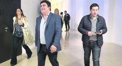 PJ: embate de Cristina contra intendentes. Nueva cumbre