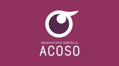 Lanzan este jueves el primer Observatorio Contra el Acoso de Argentina