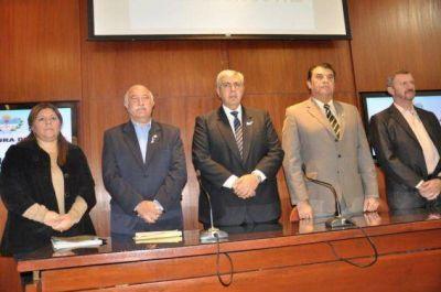 Pre Congreso Internacional de prevención de adicciones