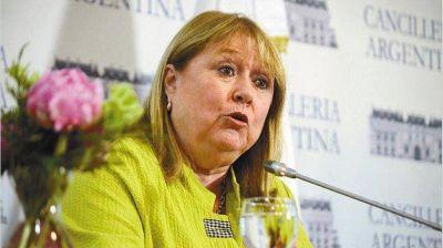 El Gobierno admite preocupación por la nueva crisis de Brasil