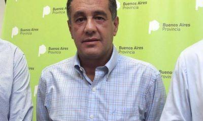 El Ministro de Educación ratificó que se descontarán los días de paro