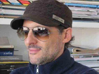 El cerebro detrás de Sergio Massa y Martín Lousteau que quiere quebrar la grieta