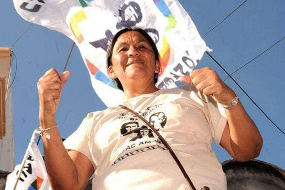 Jujuy desconoce la resolución del Grupo de Trabajo de la ONU