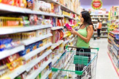 Dujovne estimó que la inflación de mayo será