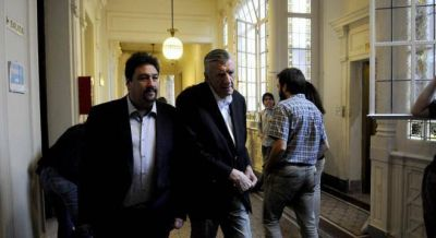 Tensión entre gobernadores peronistas con sus antiguos jefes por las listas