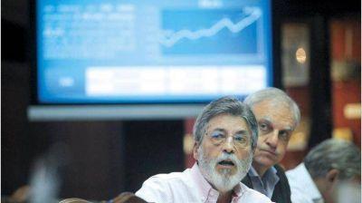 Monotributistas: vence hoy recategorización y en septiembre deben tener domicilio fiscal electrónico