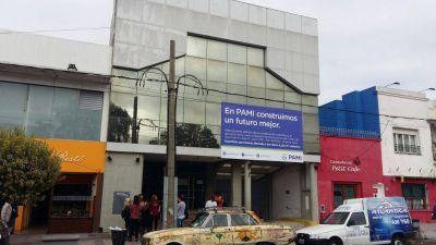 [#Salud] ATE gestiona más servicios en el Sanatorio Eva Duarte