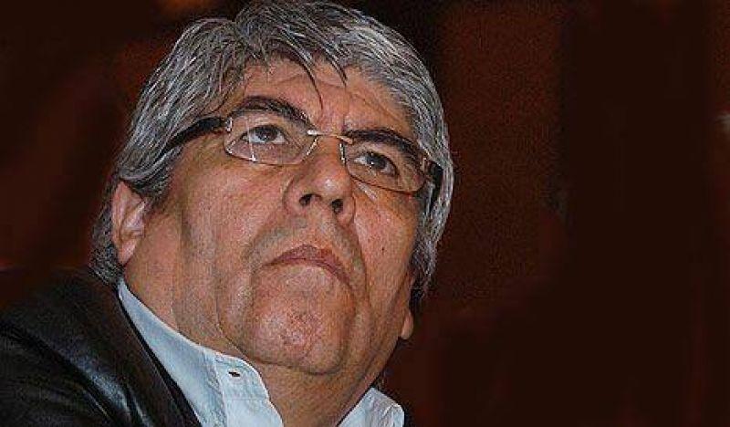 Mafiocracia: un apriete que agrava el escándalo de la caja sindical