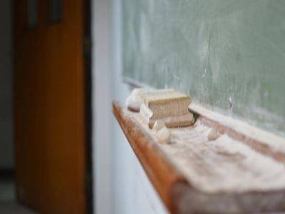 Los docentes definen entre lunes y martes si aceptan la propuesta salarial